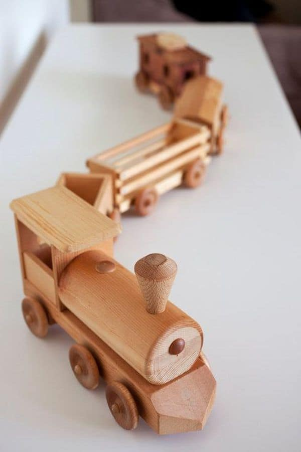 Wood Craft For Kids15 Result
