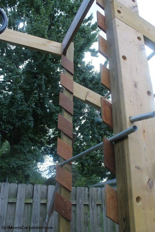 Source : Pinterest American Ninja Warrior Backyard 6 Result