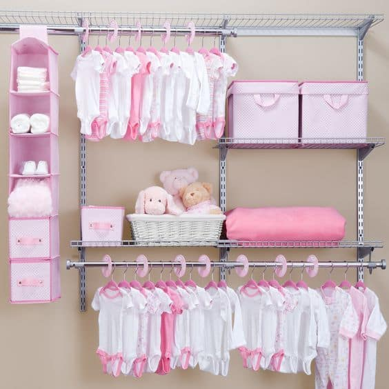 Baby Nursery Ideas 2 Result
