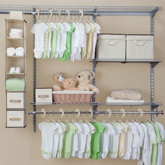 Baby Nursery Ideas 3 Result