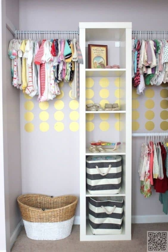 Baby Nursery Ideas 9 Result
