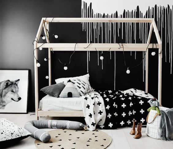 Bedroom Trends 10 Result