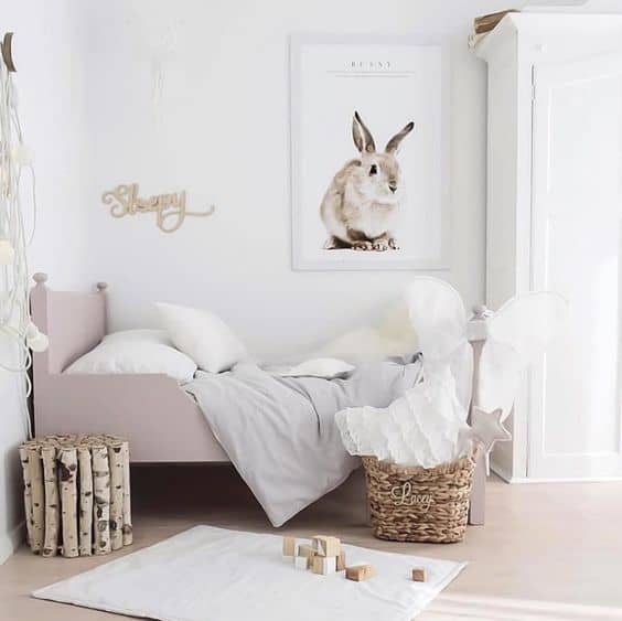 Bedroom Trends 17 Result