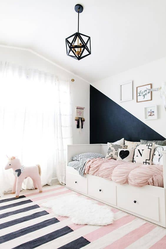 Bedroom Trends 4 Result