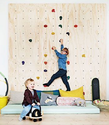 Kids Playroom Ideas 15 Result