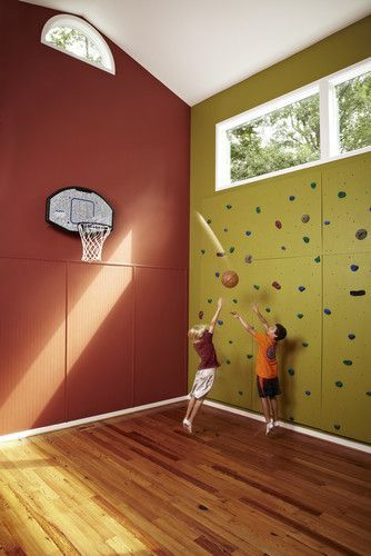 Kids Playroom Ideas 9 Result