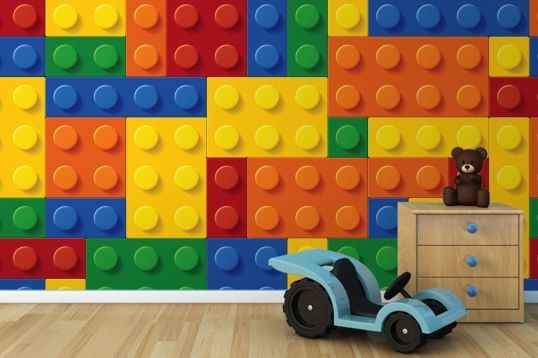 Lego Room Ideas 4 Result