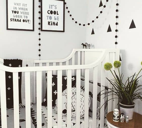 Nursery Trends 6 Result