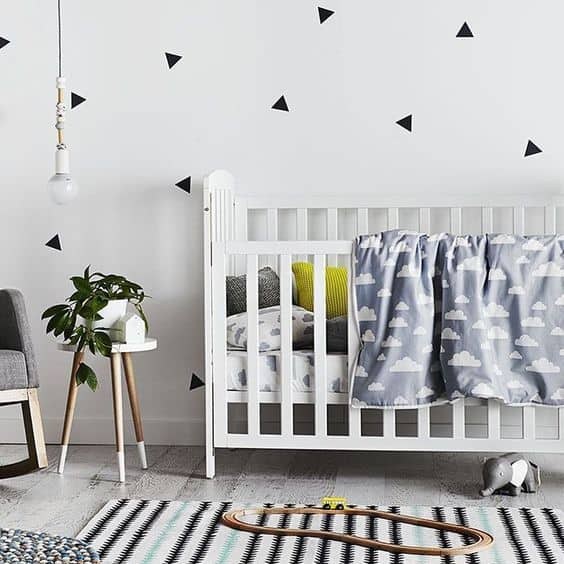 Nursery Trends 8 Result