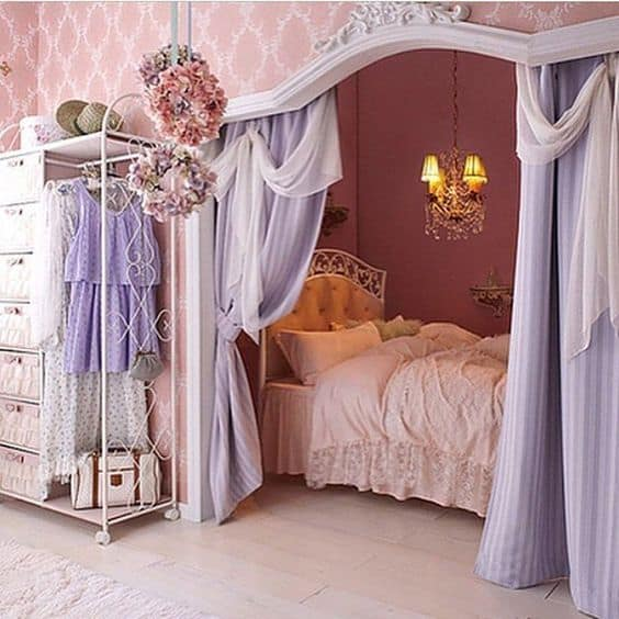 Princess Room 4 Result