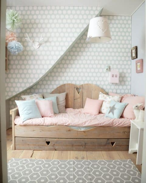 Saartje Prum Kids Bed 7 Result