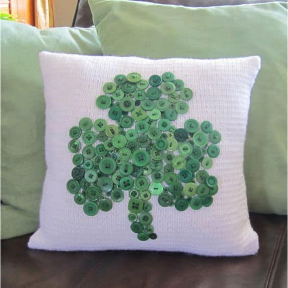 st patrick's day diy