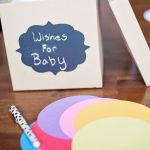 Baby Shower Diy 10