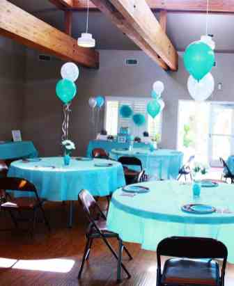 Baby Shower Diy 13