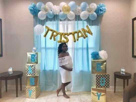 Baby Shower Diy 15