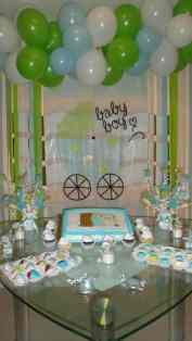 Baby Shower Diy 17