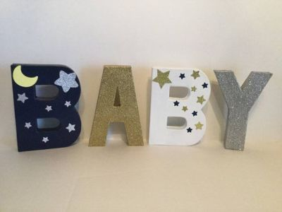 Baby Shower Diy 24