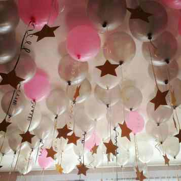 Baby Shower Diy 28