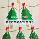 Christmas Crafts For Kids 1