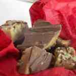Christmas Treats 9