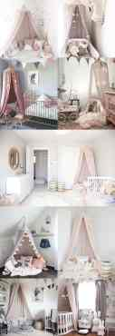 Cute Baby Rooms 12