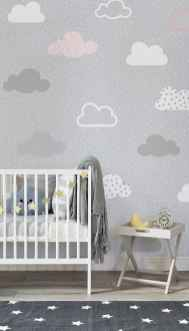Cute Baby Rooms 18