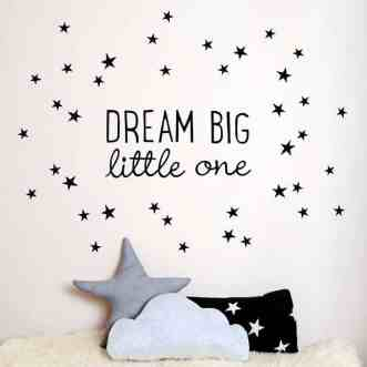 Cute Baby Rooms 19