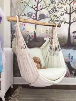 Cute Baby Rooms 6