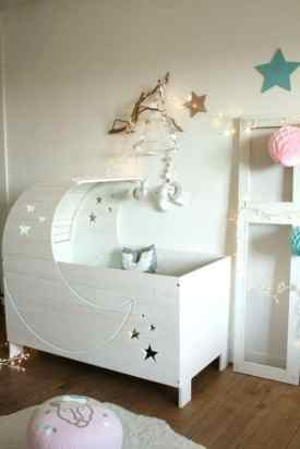 Cute Baby Rooms 8