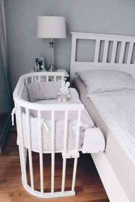 Cute Baby Rooms 9