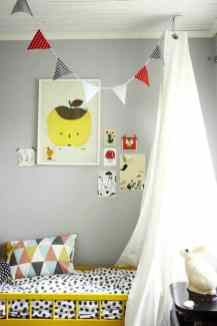 Fab DIY Kids Projects 13