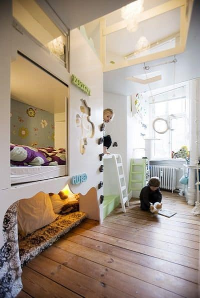 Fab DIY Kids Projects 18