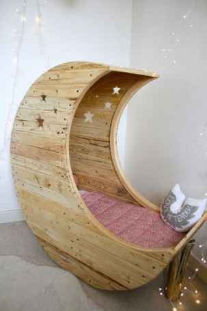 Fab DIY Kids Projects 25