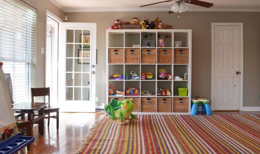 IKEA Toys Ideas 15