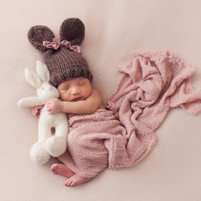 Newborn Photography Ideas 11