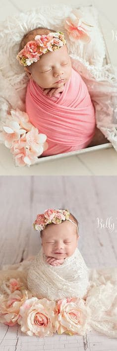 Newborn Photography Ideas 14