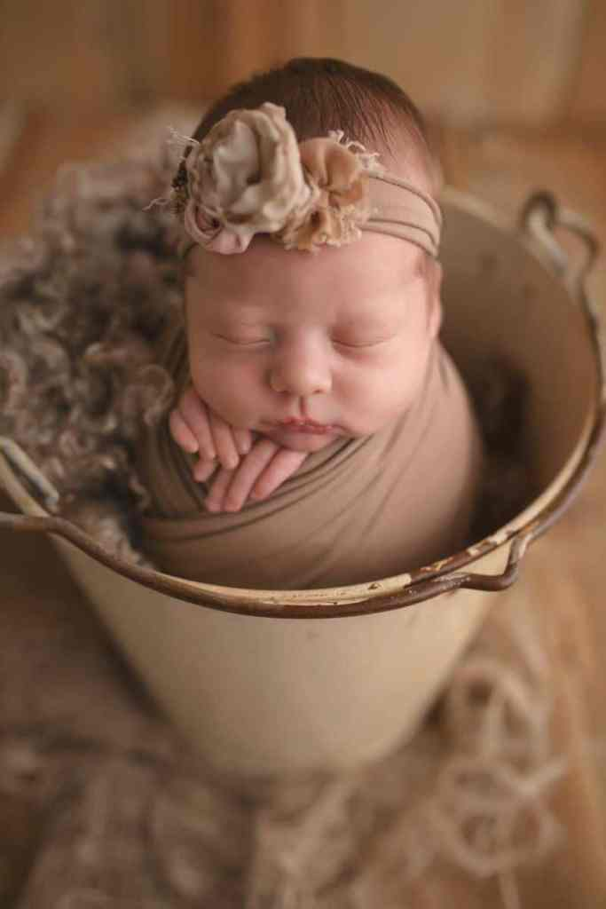 Newborn Photography Ideas 28