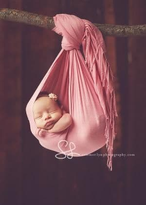 Newborn Photography Ideas 29