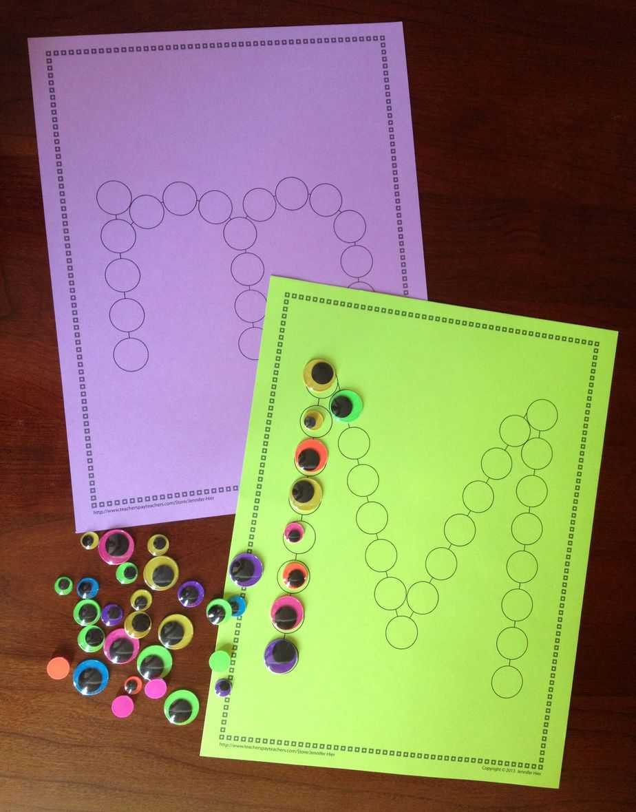 DIY Kids Games And Activities 18
