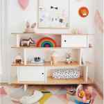 RAD KID ROOMS 10