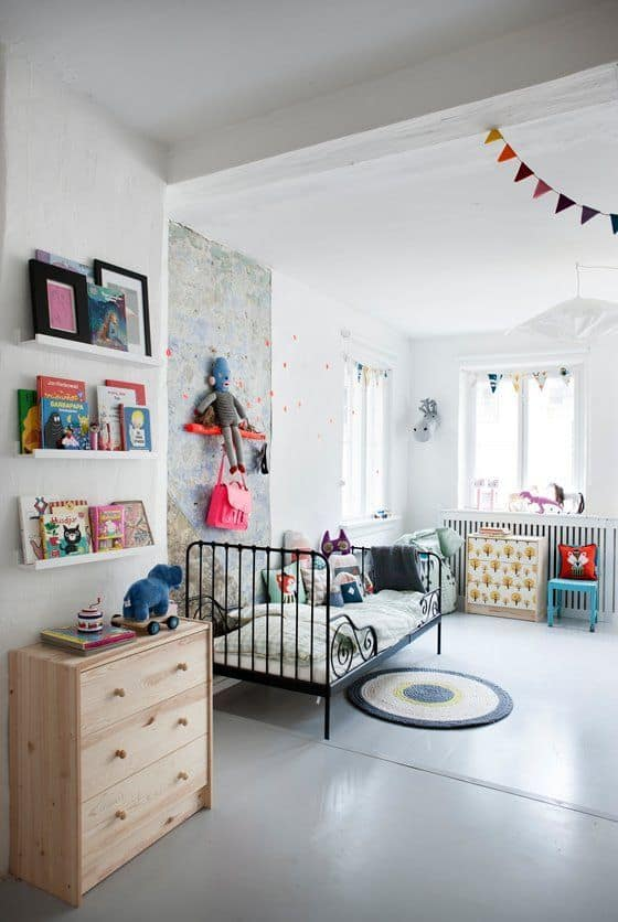 RAD KID ROOMS 16