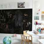 RAD KID ROOMS 4