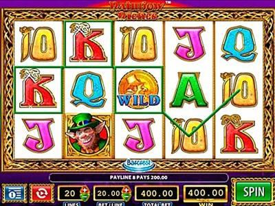 cowboys casino free parking Casino