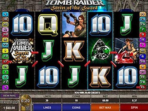 Biloxi Casino Age Australia - Wortech Solutions Casino