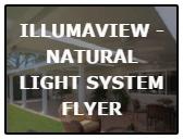 skylight flyer pic