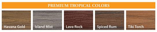 trex-tropical-colors