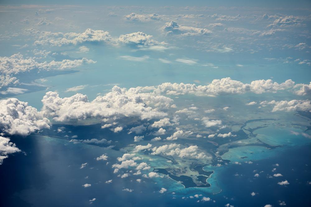 crooked island bahamas