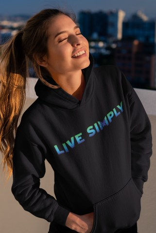 miracles-store-live-simply-hoodie-woman