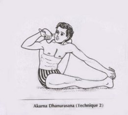akarna-dhanurasana-in-hindi