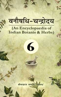 Vanoshadhi Chandrodaya Vol 6 PDF Free Download